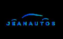 logo JEANAUTOS