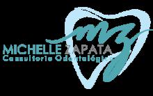 logo MICHELLE ZAPATA