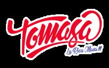 logo tomasa