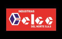 logos celco png